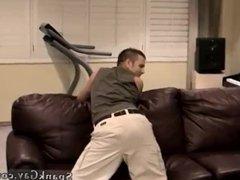 Jamess daddy vidz spanks boys  super hole movietures gay old man teen