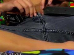 Aidans emo vidz films fucking  super xxx hot naked teen men underwear