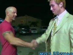 Richard-outdoor hunk vidz action xxx  super public masturbation guys