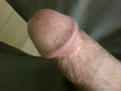 urinal big vidz dick drip