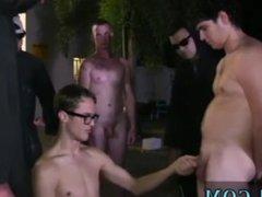 Luke's free vidz videos sex  super bear men gay in underwear xxx very big