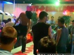Jason's movie vidz gay boy  super group hot young gum sex photos and