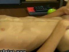 Adrian young vidz light skin  super gay boys hardcore porn hot movies of