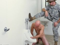 Lucas's free vidz gay army  super men fucking cumming together and
