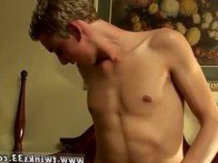 Colin's grandpa vidz nudist outdoor  super sex movietures xxx black hardcore