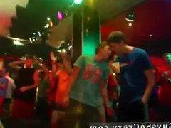 Jordan's teen vidz boy group  super gay sex movie and party toy suck
