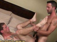 Luke-best emo vidz anal gay  super porn hot cumming twinks with oil xxx