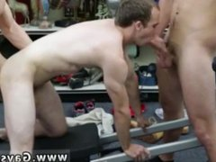 Jacob pics vidz of hunks  super with a hairy dick and ass xxx young