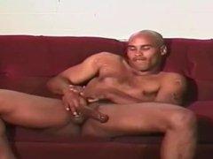 Big Black vidz Dick Solo