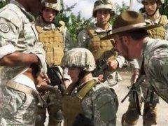 Dominics free vidz movie of  super hung male marines hot gay white