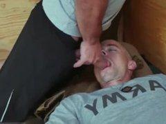 Lucas-man boy vidz suck cock  super sex hot porn fitness movie free gay no