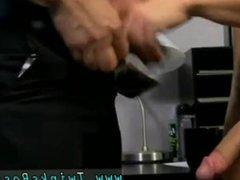 Owen's fat vidz guy masturbation  super movietures xxx gay porn hot list