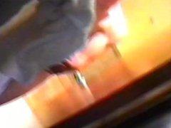 MACHO's BODY vidz MAssAGE IN  super MOTEL EL PARADOR