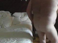 Daddy Fucking vidz Boy
