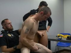 Jacksons male vidz cop sex  super video and men police boys xxx doctor