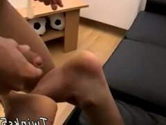 Justins emo vidz foot sex  super suck toe gay photo xxx teenage boy feet lick