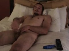 MC Marine vidz serviced seduced  super in bed