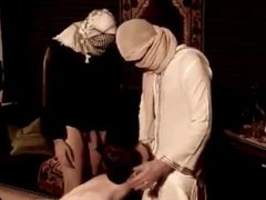 Arab boys vidz are my  super Masters 03