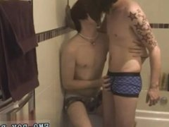 Charles-two men vidz only sex  super video xxx of porn young mens gay male socks