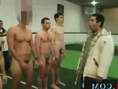Colin-young college vidz boy love  super kissing fucking full video xxx
