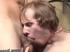 Joseph-free porn vidz movie clips  super nude men jerking themselves hot