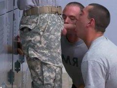 Nicholas-big navy vidz guy fuck  super boy xxx gergay man military boys nude and