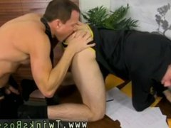 Antonio-anal stretch vidz gay arab  super huge dicks and south african