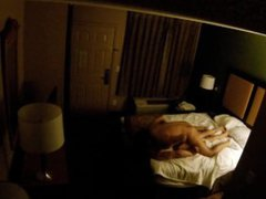 clip of vidz My goodfriend  super barebacking and breeding me in a hotel room :)