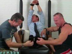 Jordan-free gay vidz gangbang porn  super movie hot arabian and crazy black