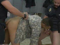 Jacks gay vidz cop straight  super sexy guy hot police photo