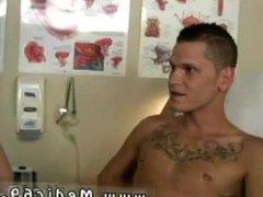 Blakes gay vidz men masturbating  super while driving tamil fuck free