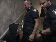 Aidan police vidz man fucking  super boys gays movietures cop sex men xxx