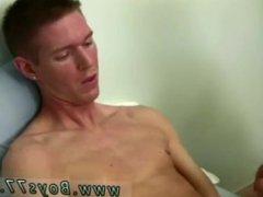 Xaviers black vidz gay humiliation  super porn and nice old monkey sex movies