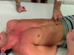 Thomas Gets vidz His Ticklish  super Revenge On Edison