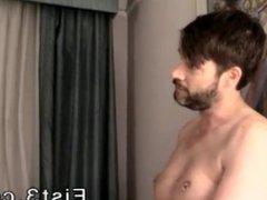 Matthew emo vidz twink sex  super slaves xxx video gay young and old cum