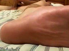 Blakes gay vidz xxx porn  super movie mature old young cute boy get fucked