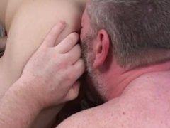 British Men vidz & Twinks  super Ricky, Matt