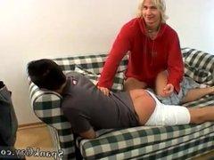 Joshua's free vidz videos gay  super black men spanking and male escorts