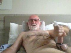 Richard the vidz Wanker Bath  super Wankers club