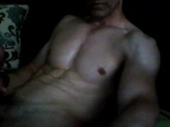 Cute Guy vidz jerkoff on  super cam 8555677