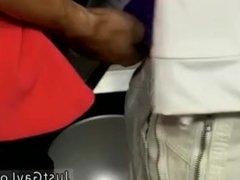 Evan ebony vidz man anal  super masturbation movie hot first time kiss