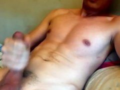 Chinese Cock vidz in Singapore  super (Asianato of Xtube)