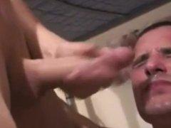 British Scally vidz Boys Wanking  super and Cumming