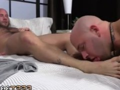 Ians porn vidz gallery of  super torrid sex xxx video old man and young