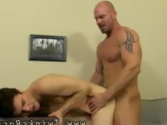 Caleb gay vidz porn moaning  super against wall xxx hentai twinks and