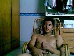 SG Boy vidz 4