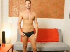 Badpuppy Model vidz Antonio de  super Luca