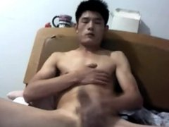 asian guy vidz collection 19