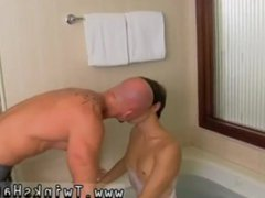 Luke's very vidz old man  super sex and xxx of cut lad free no sign