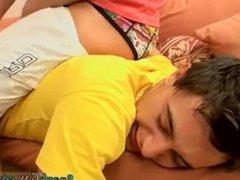 Landons teen vidz boys sleeping  super naked together video hot free sex